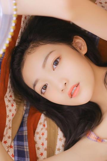 日本学生妹高清头像图片