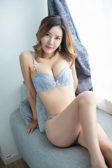 韩国性感女神美女内衣高清图片