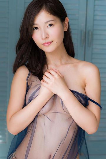 高清日本性感美女写真图片集