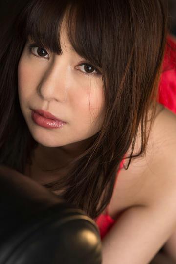 性感日本美女写真图片