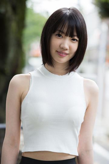 日本短发美女图片集