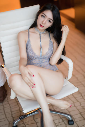 高清性感蕾丝内衣美女御姐图片